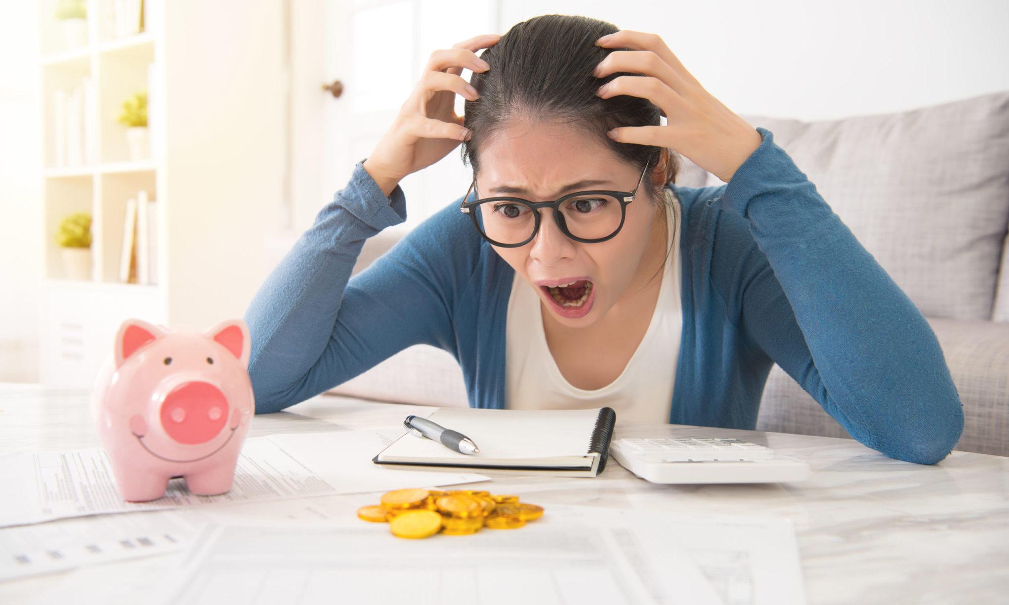 失業保険の給付期間中でもアルバイトはできる!注意点や手続き方法を ...