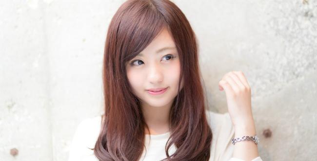 bsPAK72_kawamurasalon15220239