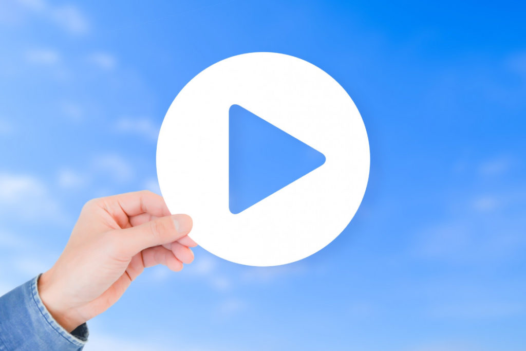 音楽 アプリ 無料 オフライン