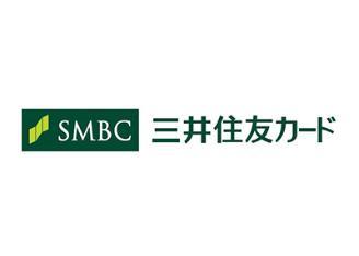 SMBC三井住友カード